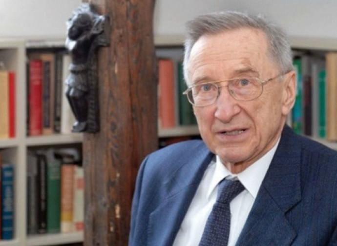 Peter Hünermann