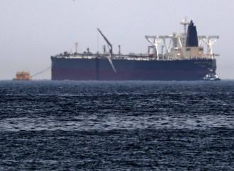 Golfo Persico, scenari di un conflitto possibile