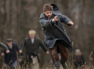Holodomor, verità sullo sterminio voluto da Stalin