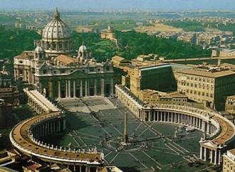 «Il Papa non è un sovrano assoluto»