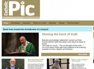 E ora anche le scuse dei vescovi agli Lgbt