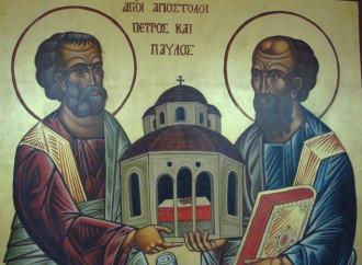 Difendere la fede dagli errori, un dovere di ogni cattolico
