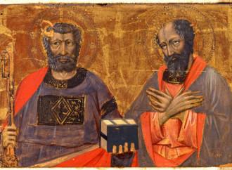 Müller, il Papa e il precedente di Antiochia