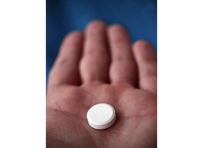 La pillola abortiva dei cinque giorni dopo
