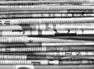 Maledetti giornali, viva i giornali