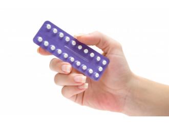 Morire di pillola a 23 anni. La storia di Charlotte