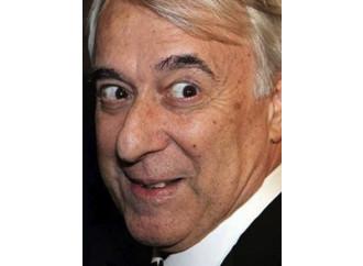L'addio di Pisapia inguaia il Pd ma fa felici i milanesi