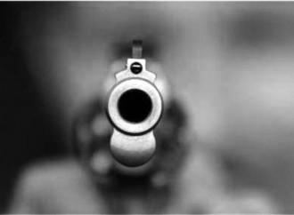 Quattro pistole puntate contro la Dottrina sociale