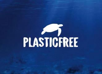 La onlus Plastic Free lancia una campagna contro i guanti di plastica