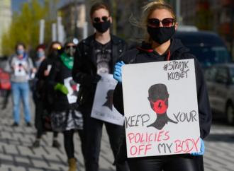 Polonia, sfuma il divieto all'aborto eugenetico