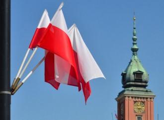 Polonia e Ungheria, così si resiste allo strapotere UE