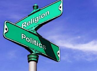 Cattolici & politica, il dramma è la fede in crisi