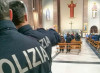 A Messa siamo a guardie e ladri: grazie al cedimento dei vescovi