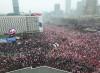 Polonia, un'indipendenza che dà fastidio