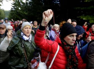 Chi ha paura di Lepanto (e della Polonia)?