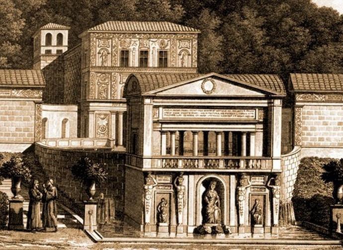La Pontificia Accademia delle Scienze