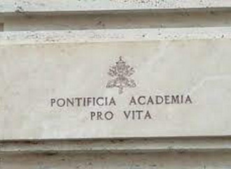 Covid e Vaticano, botta e risposta PAV-Bussola