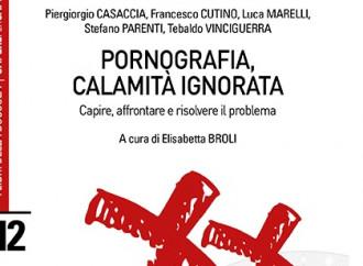 Pornografia, calamità ignorata Il nuovo libro della Bussola