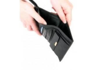 Nuovi poveri, a rischio le famiglie mono-reddito