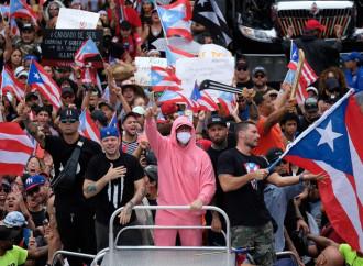 Porto Rico, come la corruzione rovina un Paese