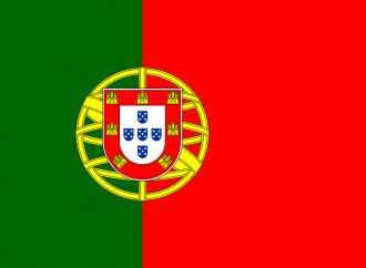 Portogallo, cambiare sesso a 16 anni senza certificato