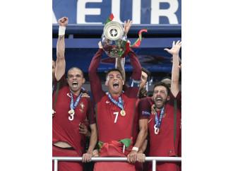 Europei 2016, il campionato più grigio del secolo