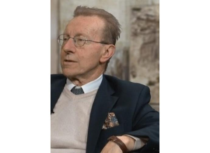Vittorio Possenti