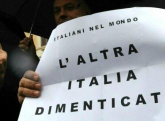 Burocrazia, il nemico spietato degli italiani all'estero