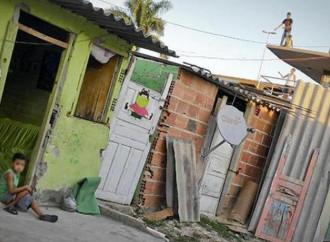 Lotta alla povertà: il capitalismo è lo strumento più efficace