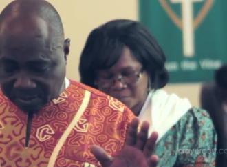 Governo e autorità religiose in Ghana elevano il livello di allerta attorno alle chiese