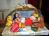 Tradizioni natalizie a scuola, il buon senso del ministro