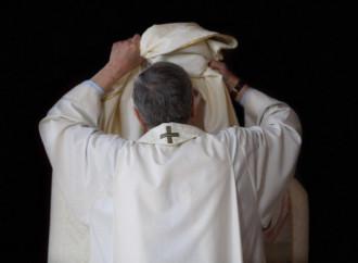 Messe senza prete, da Aosta a Rimini, ormai è un contagio