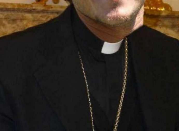 Macché clericalismo, Müller rimette le cose a posto