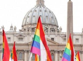 Corsi per fidanzati gay, l'omoeresia si fa pastorale