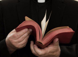 Abusi e preti gay, quel nesso che non si vuole vedere