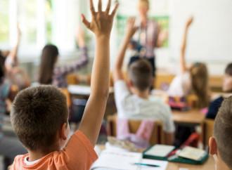 Scuola e libertà, binomio assente nell'agonia educativa