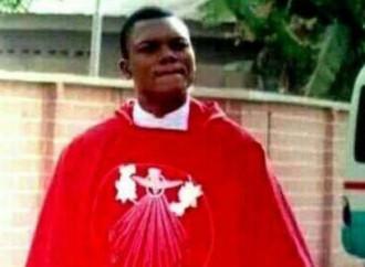 Un sacerdote è morto in Nigeria, vittima degli scontri etnici che tentava di sedare