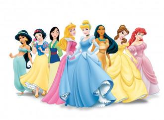 """Planned Parenthood: """"Abbiamo bisogno di una principessa Disney transessuale"""""""