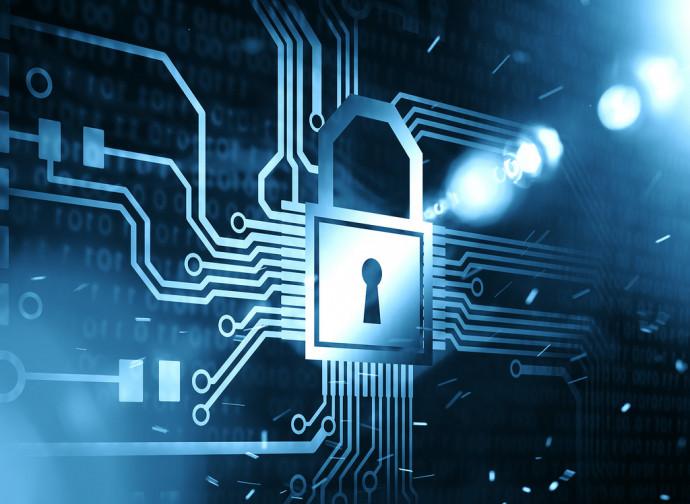 Privacy sul Web