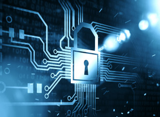 Il Gdpr non basta: la privacy è sempre a rischio