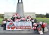 Aborto, in vigore da oggi la legge imposta da Londra