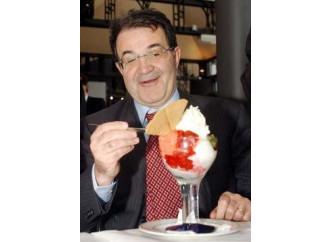 Prodi, davvero pessima scelta