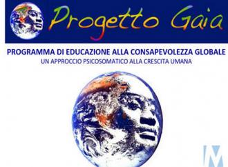 Progetto Gaia, se alle elementari entra il neopaganesimo