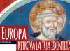 Europa, ritrova la tua identità