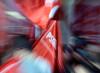 Spagna in crisi: la sinistra vince, ma non stravince