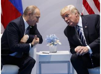 Siria, l'accordo tra Russia e Usa non inganni: la pace è ben lontana