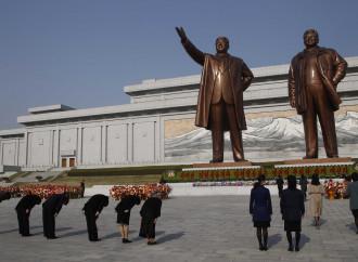 Kim Jong-un è morto? Il suo Paese sta molto male