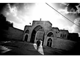 Cristiani in Iraq, si avvicina la soluzione finale