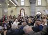 """Iraq, """"Cristo vive e opera in questo suo popolo santo"""""""