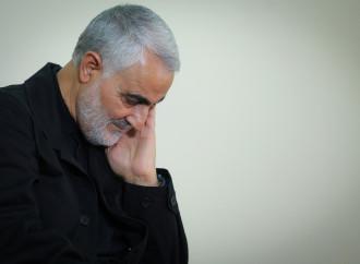 Eroe martire o terrorista, chi era realmente Soleimani